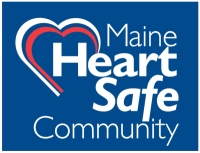 Heart Safe logo