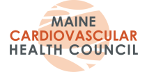 Maine Cardiovascular Health Council
